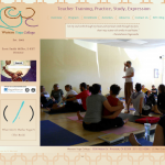 Western Yoga College