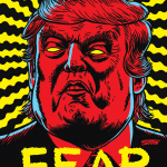 trump-fear-by-ward-sutton