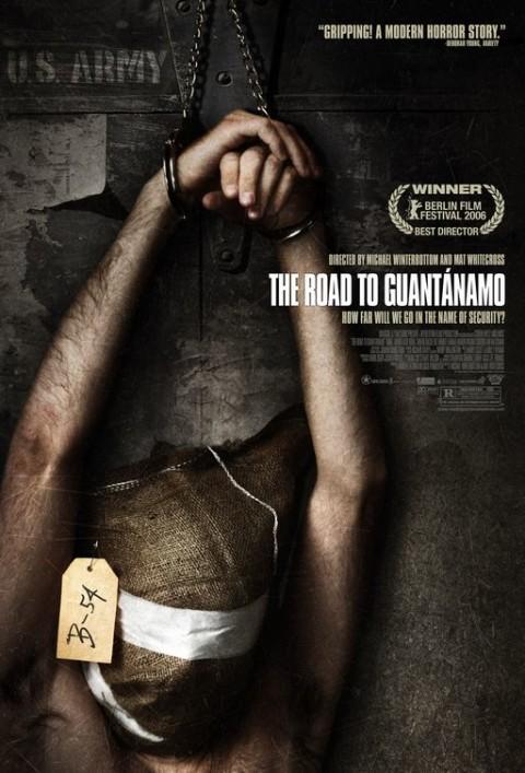 road_to_guantanamo_ver3