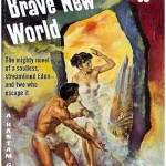 The Marriage of Equality and Inequality – 3: Brave New Worlds