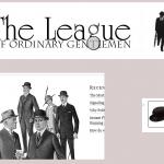 "A De-Centralized Approach to ""the League""'s Identity Crisis"