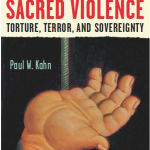 Torture as Individualized War, War as Socialized Torture