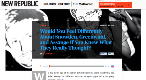 snowden_article_example