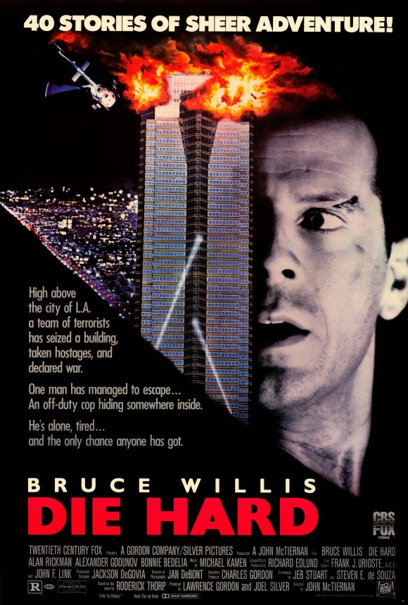 die-hard-movie-poster-1988