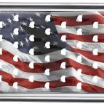 Federalist, Libertarian, Conservative, Republican, or Insensate?