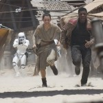 <i></noscript>Star Wars VII</i> and the Ultra-Real