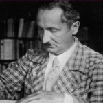 The Egological: Notes on <i>Hegel's Phenomenology of Spirit</i> by Martin Heidegger