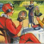 cellphone-future