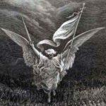 war_angel_defeat_of_saladin