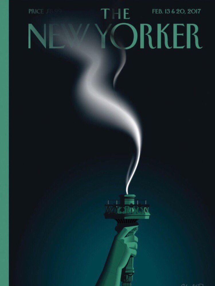 """""""Liberty's Flameout"""" by John W. Tomac"""